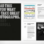 photographybook