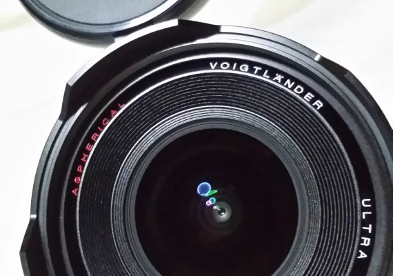 FUJIFILM X-T1 With Metabones Adapter and Trinity Voigtlander M Mount Lens (12mm Heliar, 40mm F1.4 SC, 50mm F1.5)