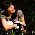 Ms. Eriko Kobayashi