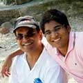Jayant & Son