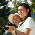 Laifong & Jiayi