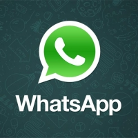 Register Your Course Via WhatsApp in 3 Steps